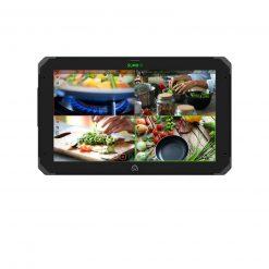 "Atomos Sumo 19"" HDR High Bright Studio Monitor  Recorder/Switcher"