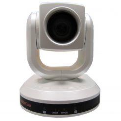 HuddleCamHD 20X USB 3.0 Super Speed Conference Camera (White)