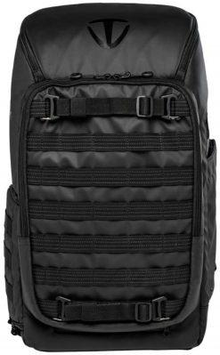 Tenba Axis 24L Backpack - Black