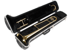 SKB Tenor Trombone Case