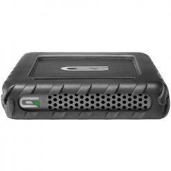 Glyph Technologies BlackBox Plus 2TB (5400RPM, USB-C, Thunderbolt 3) BBPL2000