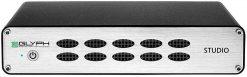 Glyph Technologies 8TB Studio 7200 rpm USB 3.1 Gen 1 Type-B External Hard Drive