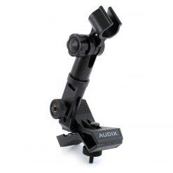 Audix DP4 Microphone Pack