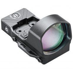 Bushnell Optics First Strike 2.0 Reflex Red Dot Sight