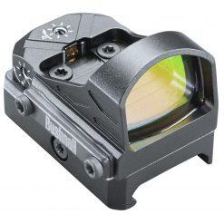 Bushnell Advance Optics Micro Reflex Red Dot Sight