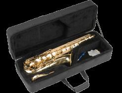 SKB Soft Case - Tenor Sax Rectangular