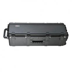 SKB 3i-Series 4213-12 Wheeled Waterproof Utility Case (Empty)
