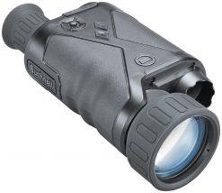 Bushnell Equinox Z2 Digital Night Vision 6x50mm Monocular