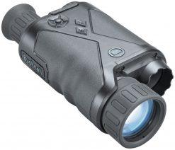 Bushnell Equinox Z2 Digital Night Vision 4.5x40mm Monocular
