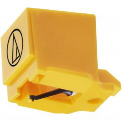 Audio-Technica Replacement Stylus for AT91, AT3600, .6 mil