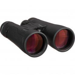 Bushnell Engage EDX 12x50 Binoculars