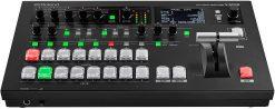 ROLAND V-60HD Production Switcher