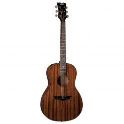 Dean Guitars AXS Parlor Mahogany (DNAXPMAH)