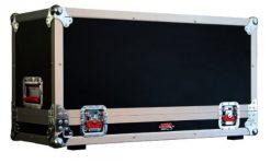 Gator G-Tour Head ATA Tour Case for Guitar Amplifier Head