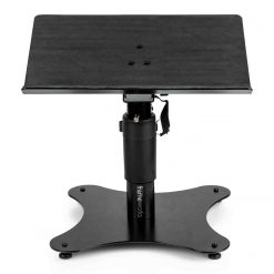 Gator Desktop Laptop And Accessory Stand