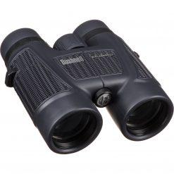 Bushnell H2O 8x42 Roof Prism BAK-4 Binoculars