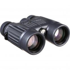 Bushnell H2O 10x42 Roof Prism BAK-4 Binoculars