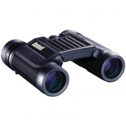 Bushnell H2O 12x25 Roof Prism BAK-4 Binoculars