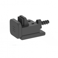 Huddly Mounting Bracket for IQ and Go Cameras