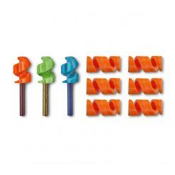 Victorinox Swiss Army Mini Tool Fireant Set