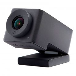 Huddly IQ AI-Powered Conference Camera