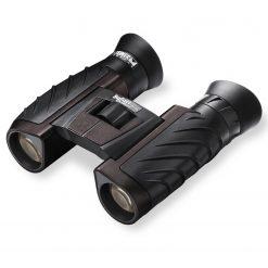 Steiner Optics 10x26 Safari UltraSharp Adventure Binoculars