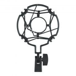 Gator Universal Shockmount for Mics 42-48mm in Diameter