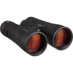 Bushnell Engage EDX 10x50 Binoculars