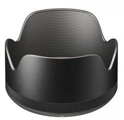 Sigma Lens Hood for 50mm f/1.4 Art Digital HSM Lens